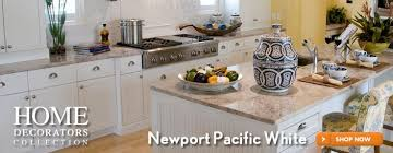 home decorators online cheerful home decorators cabinets monaco platinum kitchen