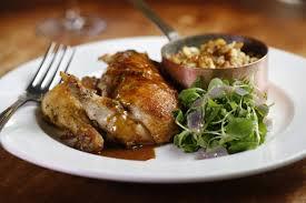 denver restaurants serving thanksgiving dinner