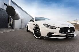 ghibli maserati 2017 maserati ghibli evo by g u0026s exclusive is way sportier than you imagine