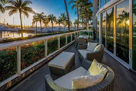 miami beach townhome with sunset bay view for 6 2m curbed miami