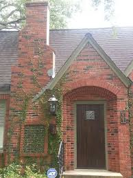 89 best red brick homes classic images on pinterest brick homes