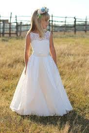 best 25 childrens prom dresses ideas on pinterest dresses for