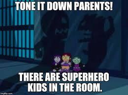 Teen Titans Memes - domestic violence teen titans 2 latest memes imgflip