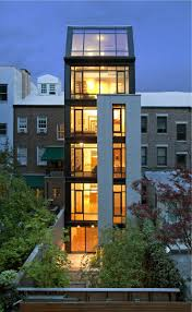 Building Designs Best 25 Office Building Architecture Ideas Only On Pinterest