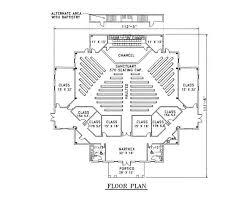 catholic church floor plan designs cds church plans sle plan floor home building plans 9288