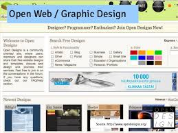 design definition in advertising open design definition fab future everything