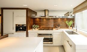 designs of kitchen furniture modular kitchen furniture designs kitchen furniture design l shape