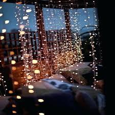 hanging outdoor lights southwestobits