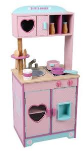 spielküche hape 90 best spielküche kaufladen playkitchen images on