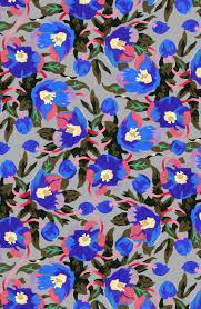 pattern illustration tumblr tatsushi eto illustration
