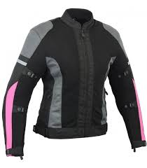 motorcycle sports summer jacket motorcycle short jacket lovo jackets