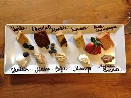 wedding cake flavors 2017 rate popular wedding cake flavors 2017 get married