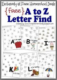 free preschool concept worksheets tlsbooks curriculum