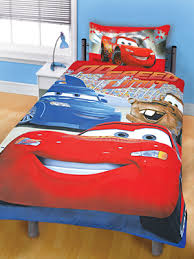 Cars Duvet Cover Duvet Covers Disney Cars Duvet Cover And Pillow