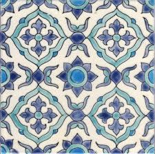 beltile maya handpainted ceramic tile 8x8 beltile tile and