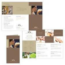 foundation brochure samples education u0026 training brochures