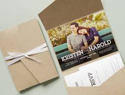 pocket fold pocket fold invitations printco weddings dublin ireland