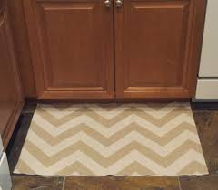 Restaurant Mats Kitchen Decorative Kitchen Floor Mats With Under Table Floor Mat