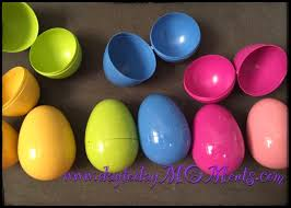 eco easter eggs day to day moments diy eggs and opening featuring