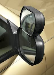 Where To Install Blind Spot Mirror Blind Spot Side View Mirrors Autosport Catalog