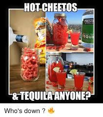 Cheetos Meme - 25 best memes about hot cheetos hot cheetos memes
