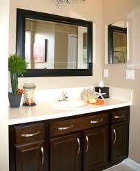 mirror trim molding mirror bathroom mirror trim molding bathroom