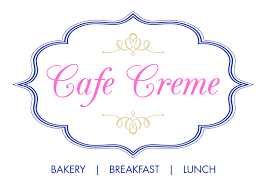new member spotlight cafe creme wicker park bucktown chamber of