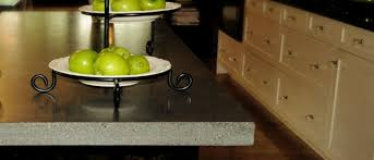 kitchen furniture vancouver indoor outdoor furniture concrete lifestyles vancouver