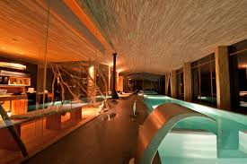 home spa room tierra patagonia hotels in heaven the most amazing unique and