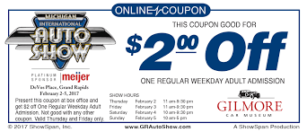 is meijer open on thanksgiving day gilmore car museum 2015 events calendar