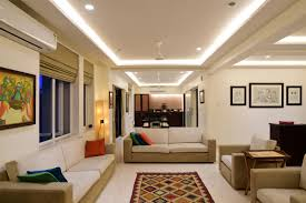 Sva Interior Design Sva Architecture