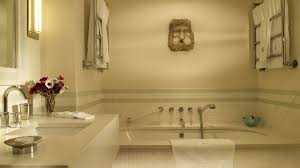 decorative bathroom ideas bathroom guest interior for small brown white bathroom tile with