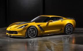 2015 corvette z06 colors 10 amazing options on the 2015 corvette z06 autoguide com