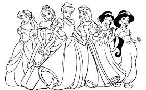 disney coloring pages free download free disney cars coloring pages online abech me
