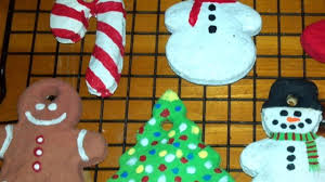 ornament dough recipe allrecipes