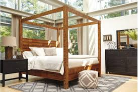 best ashley furniture canopy bed ashley furniture canopy bed
