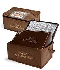 White Chocolate Covered Strawberry Box Chocolate Covered Company White Belgian Chocolate Covered