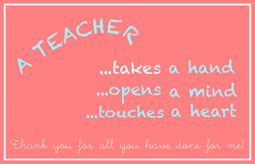 appreciation cards thank you cards for teachers to print for free 1 the mad