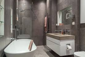 bathroom design los angeles vanities contemporary small luxury bathroom design with compact