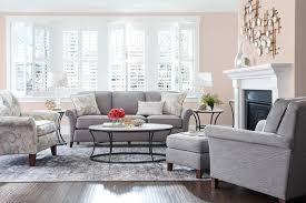 Living Room Furniture Lazy Boy Furniture La Z Boy Living Room Furniture Designs And Colors
