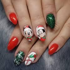 monika urantówka nail art mu nailart instagram photos and