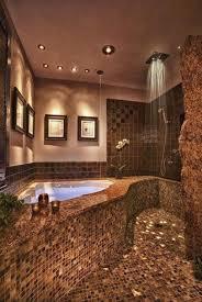 luxury brown bathroom design ideas u0026 pictures zillow digs zillow