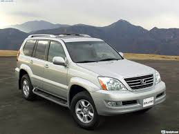 lexus car models 2006 simple lexus gx 470 85 for car model with lexus gx 470 interior