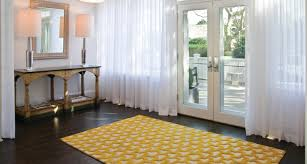 flooring designs 20 entryway flooring designs ideas design trends premium psd
