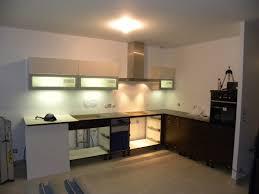 meuble hotte cuisine j 289 2 mars cuisine suite le de notre maison