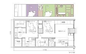 dental clinic floor plan design teradadesign architects matsumoto kids dental clinic clinic