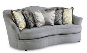 Berkline Reclining Loveseat Sofas Loveseats U0026 Sets Sofas And Sectionals