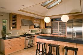 japanese kitchen ideas japanese style kitchen design ideas outofhome