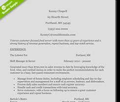Supervisor Resume Templates Free Resume Templates Download