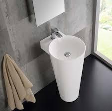 Bathroom Vanity Medicine Cabinet Fresca Messina 16